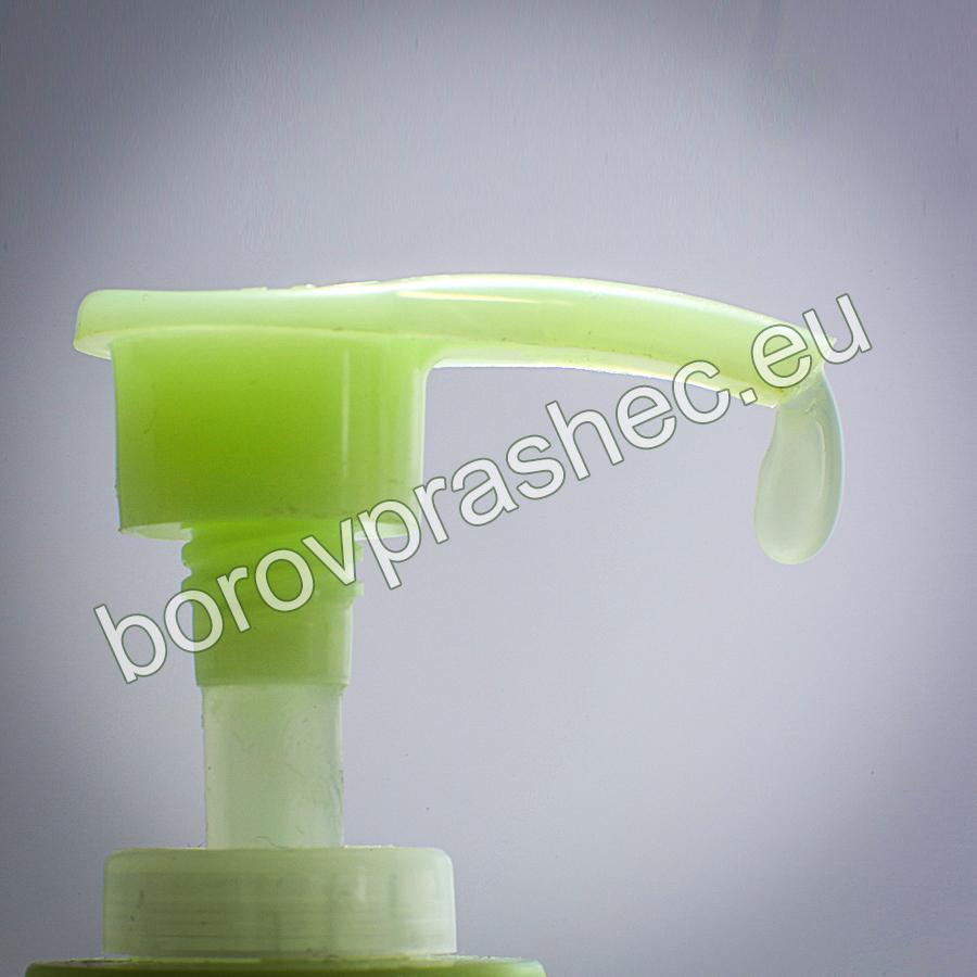 ZHUZHEN Течен сапун за ръце